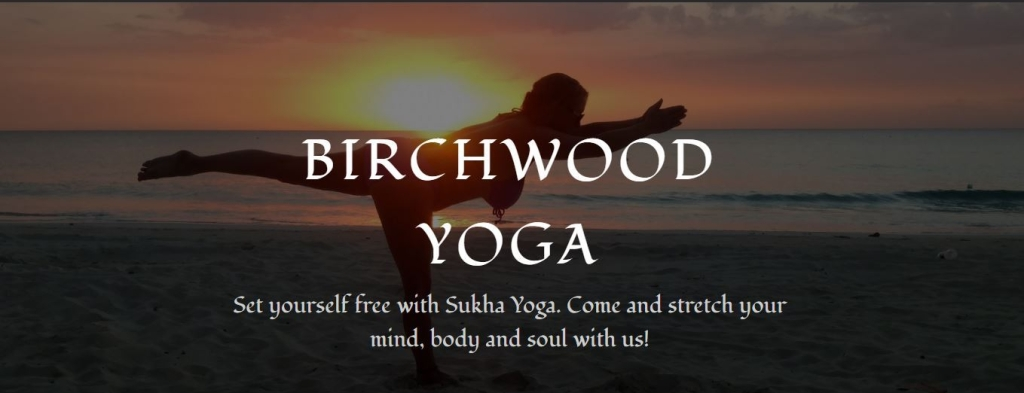birchwood-yoga-link